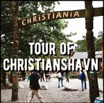 Tour of Christianshavn